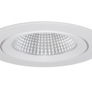DOWNLIGHT ORIENTABLE 40W LED