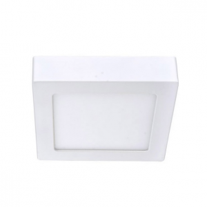 DOWNLIGHT LED 12W SUPERFICIE